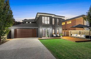 Picture of 25 Bridgewater Circuit, Armstrong Creek VIC 3217