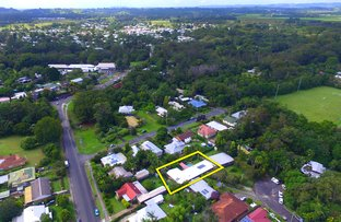 Picture of 10 Banksia Place, Mullumbimby NSW 2482
