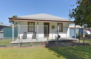 Picture of 2 Rothbury Street, North Rothbury NSW 2335