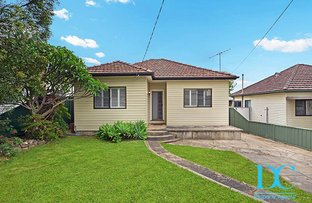 Picture of 3 Lyon Avenue, Punchbowl NSW 2196