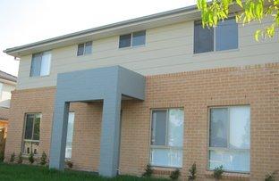 Picture of 3 Pom Pom Street, Edmondson Park NSW 2174