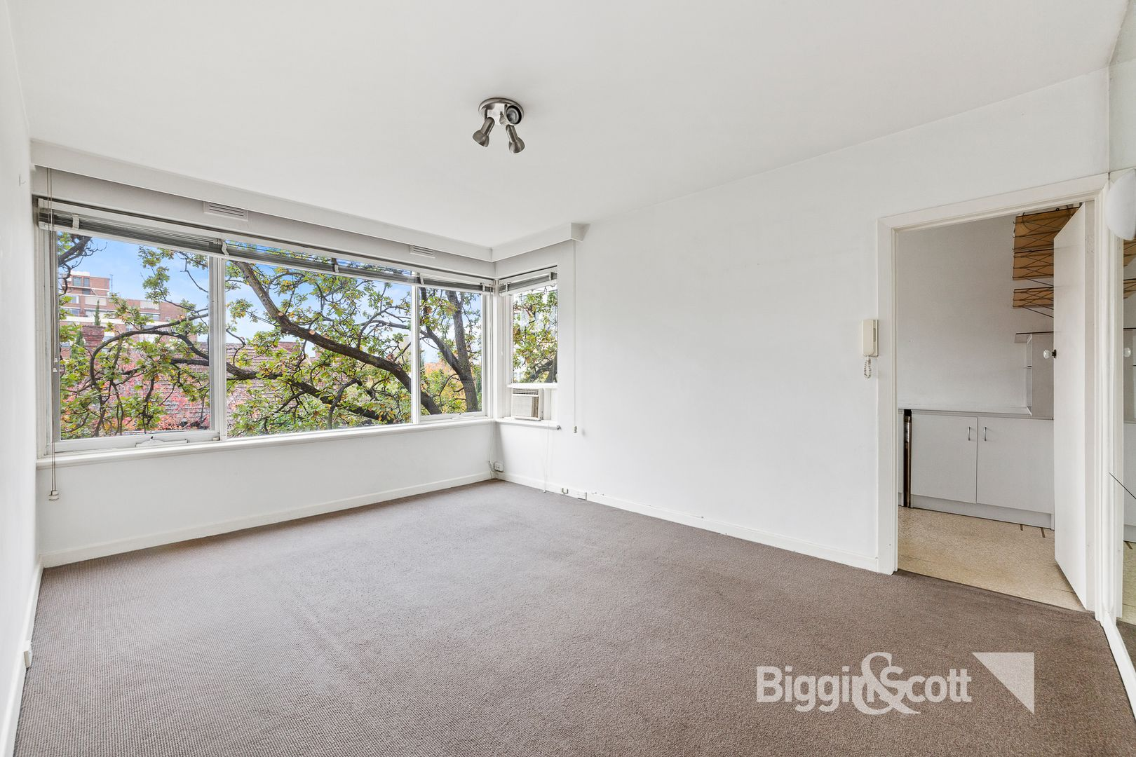 21/403 Toorak Road, South Yarra VIC 3141, Image 1