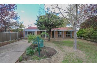 Picture of 107 Taylor Street, Eglinton NSW 2795