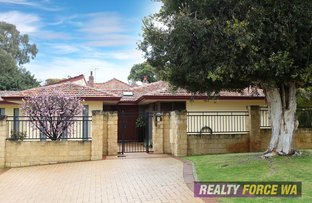 Picture of 2 Donald Way, Bayswater WA 6053