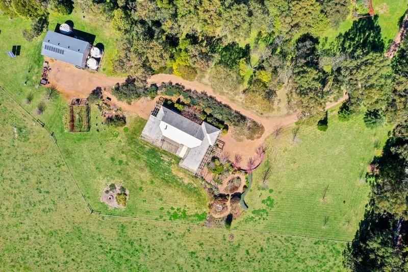 122 Old Kangaloon road, Robertson NSW 2577, Image 1