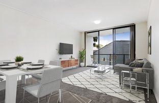 Picture of 306/2-10 Orara Street, Waitara NSW 2077