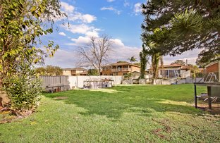 5 Davis Road, Marayong NSW 2148