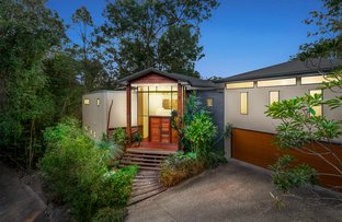 Picture of 293 Fig Tree Pocket Road, Fig Tree Pocket QLD 4069