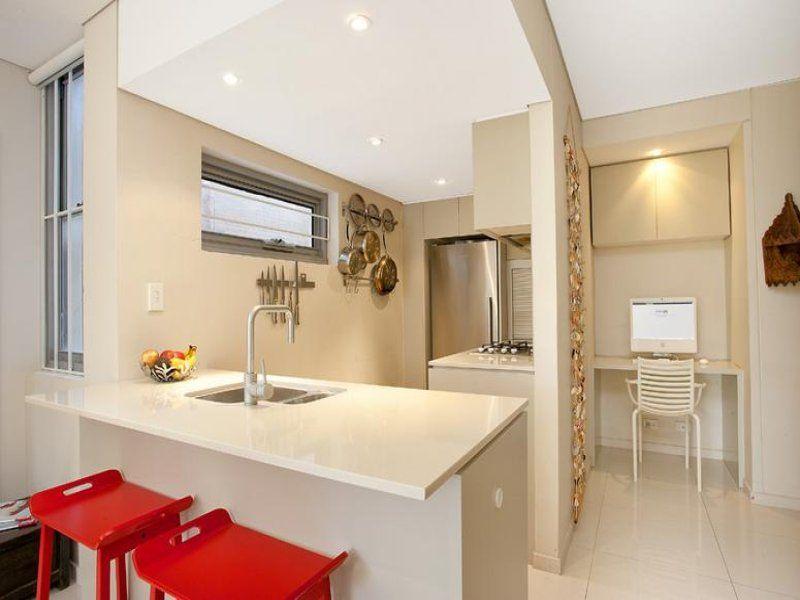 11/8 Jaques Avenue, Bondi Beach NSW 2026, Image 2