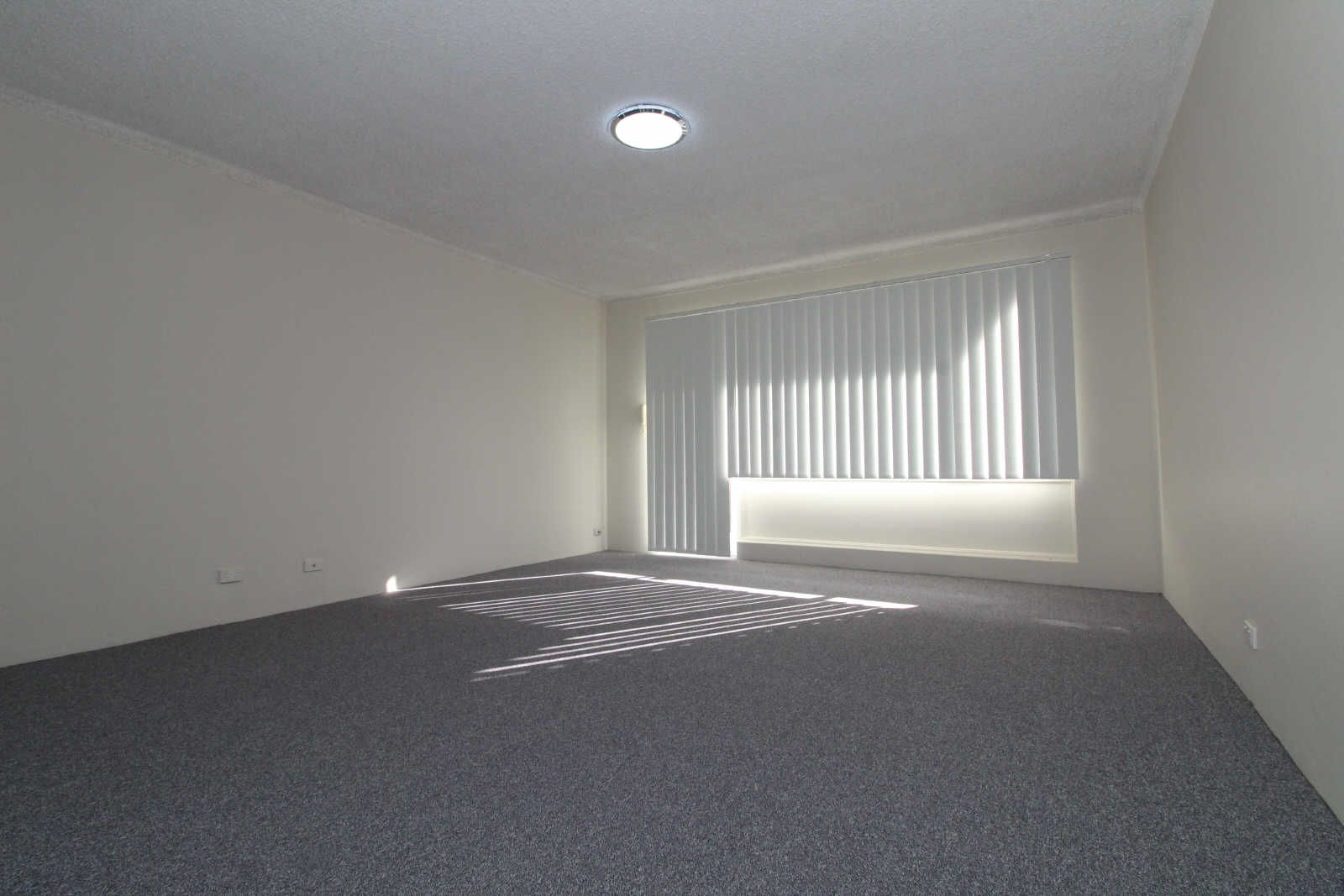 01/21 CAMBRIDGE ST, Merrylands NSW 2160, Image 1