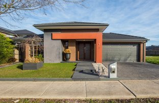 Picture of 7 Prime Street, Mickleham VIC 3064