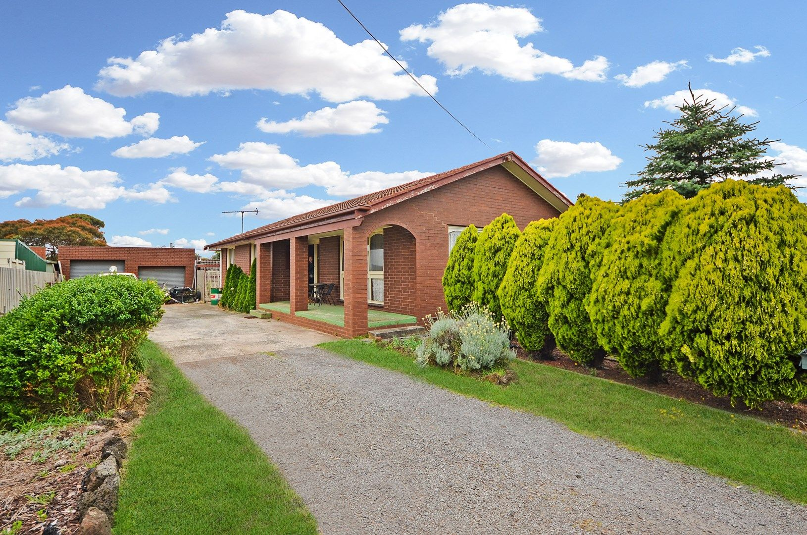 136 Browning Street, Portland VIC 3305, Image 0