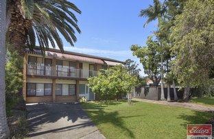 14 Altona Place, Greenacre NSW 2190