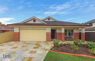 Picture of 2 Eileen St, Picnic Point NSW 2213
