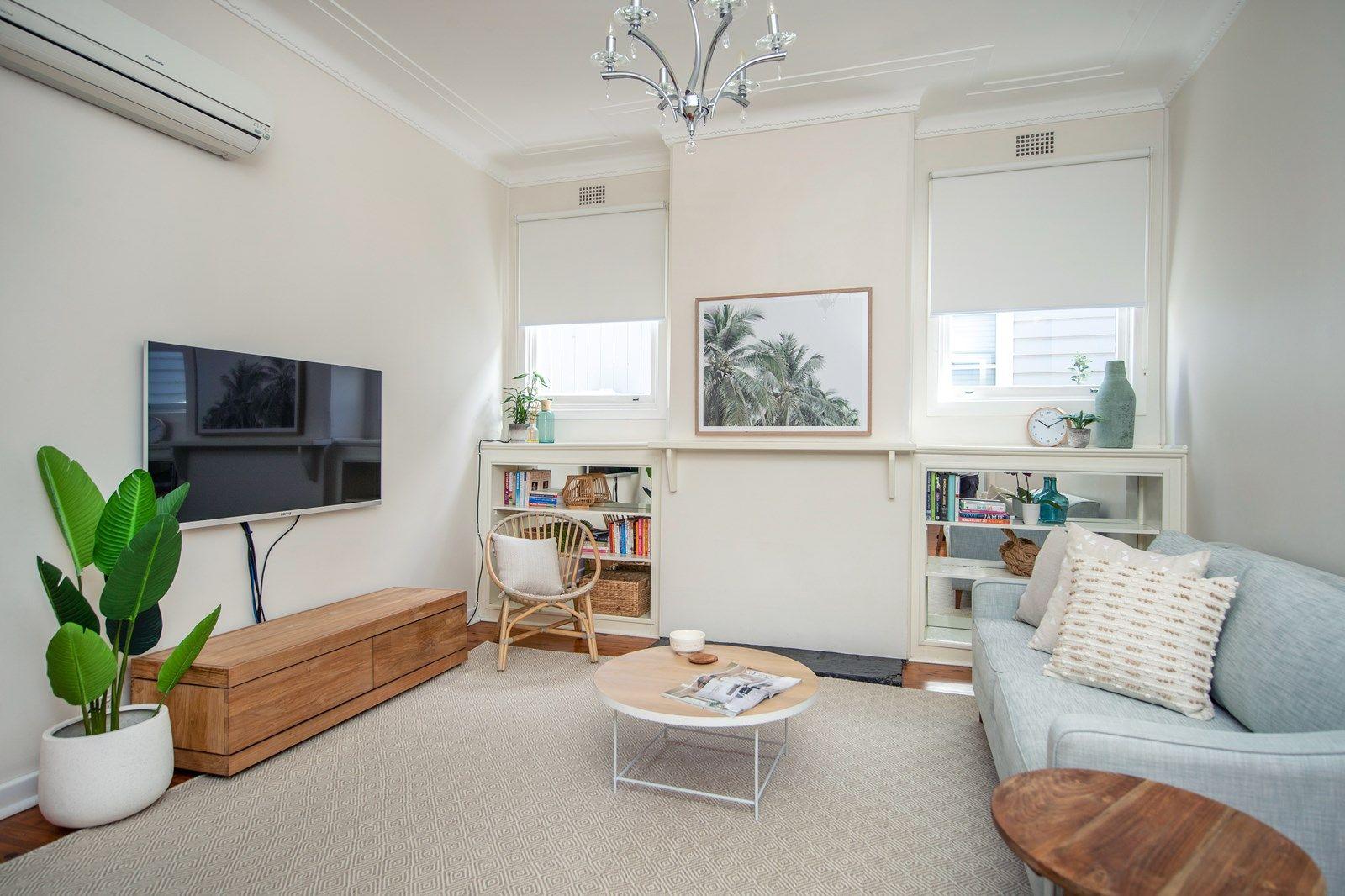 49 Lindsay Street, Hamilton NSW 2303, Image 1