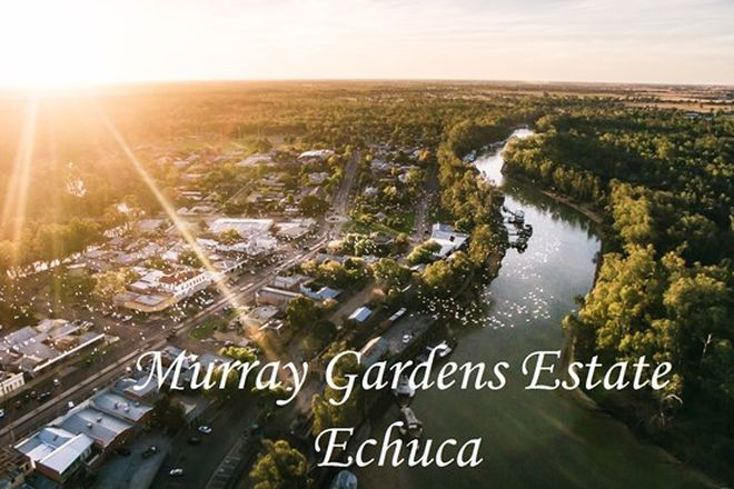 Picture of 55 Maple Street, ECHUCA VIC 3564