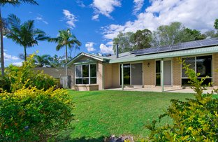 Picture of 12 Emuglen Place, Ferny Grove QLD 4055