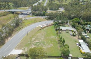 Picture of 1-3 Granger Road, Park Ridge South QLD 4125