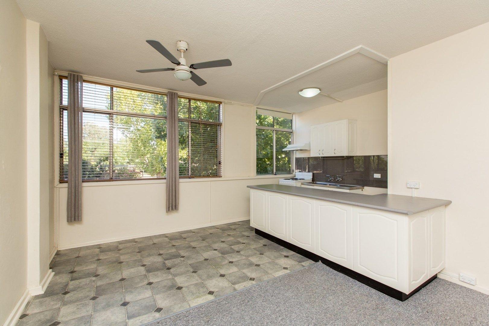 1/141 Gurwood Street, Wagga Wagga NSW 2650, Image 0