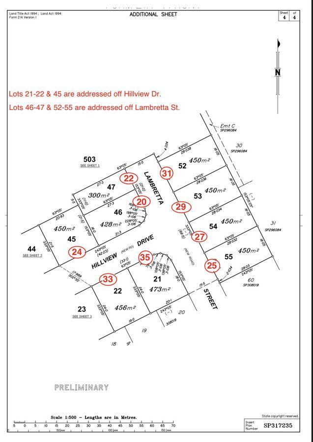 21/2 Aqua Court, Hillcrest QLD 4118, Image 2