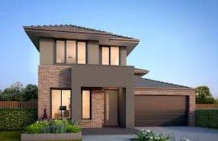 5423 Proposed Road, Marsden Park NSW 2765