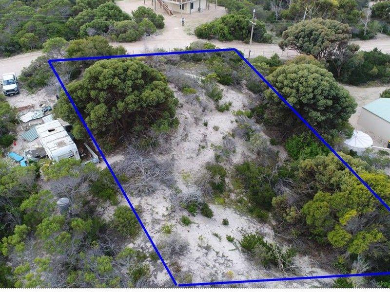 19 Moorowie  Terrace, Port Moorowie SA 5576, Image 1