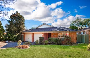 Picture of 15 Orchard Place, Glenwood NSW 2768