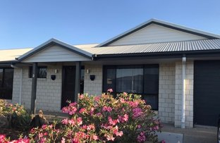 Picture of Unit 2/3 Duroux St, Emerald QLD 4720