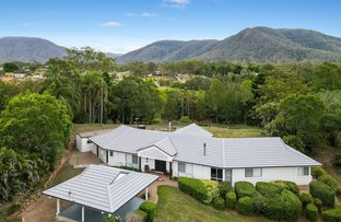 Picture of 54 Greenwood Crescent, Samford Valley QLD 4520