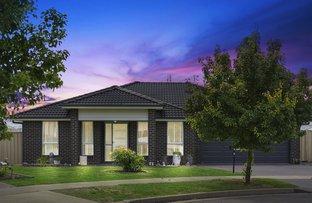 Picture of 48 Broomfield  Crescent, Singleton NSW 2330
