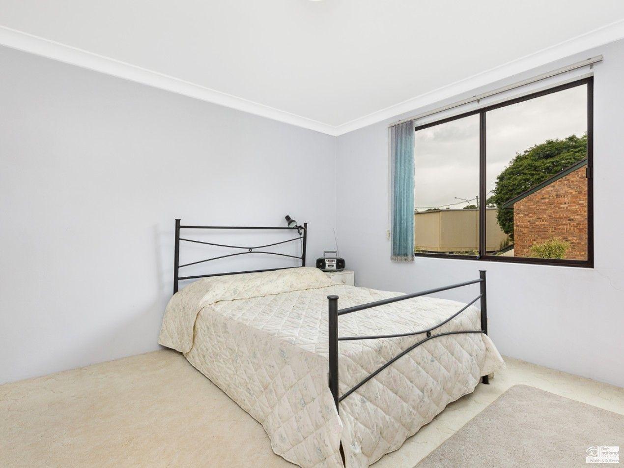 42/321 Windsor Road, Baulkham Hills NSW 2153, Image 1