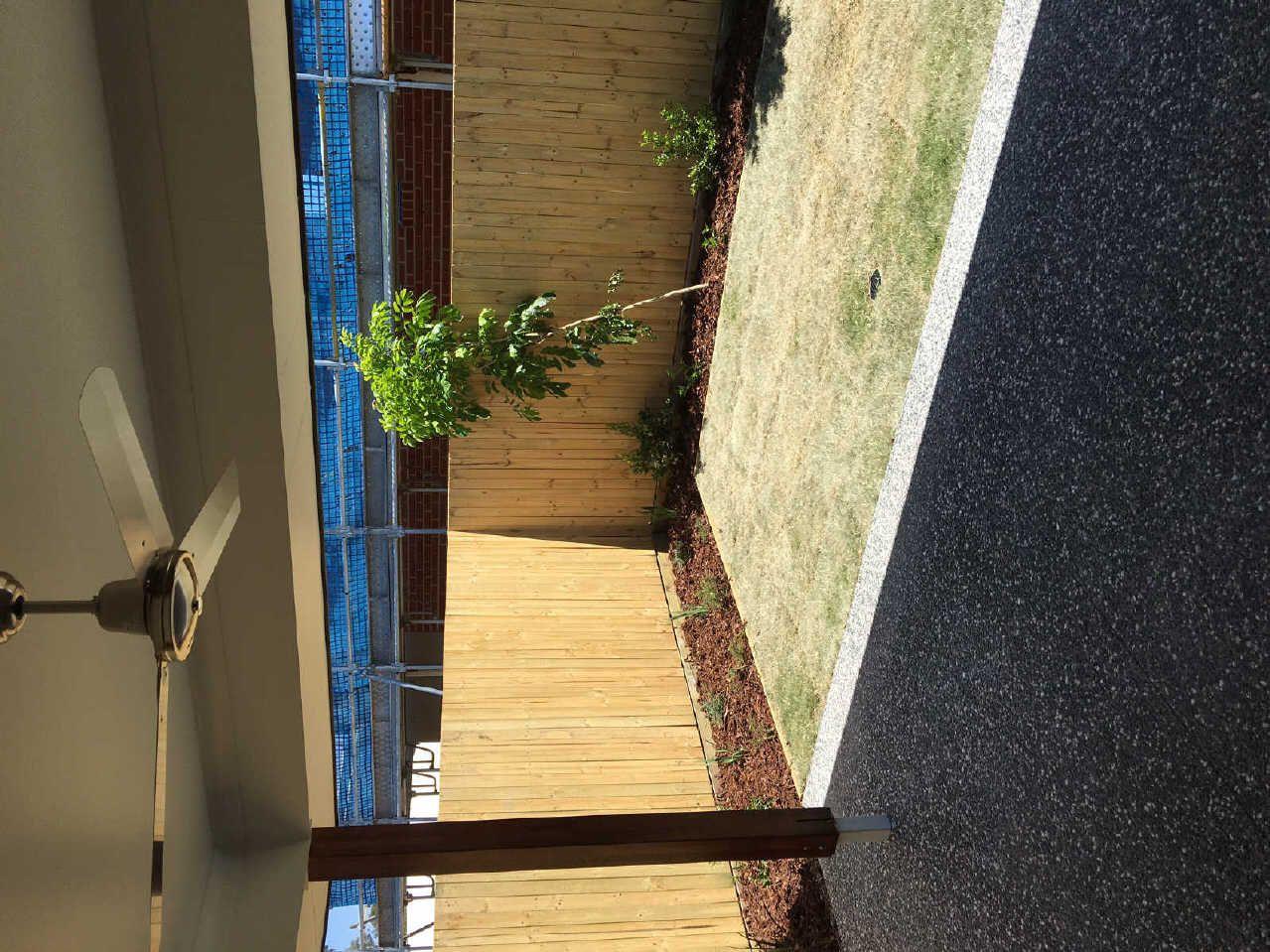 32 Abbeywood Street, Taigum QLD 4018, Image 11
