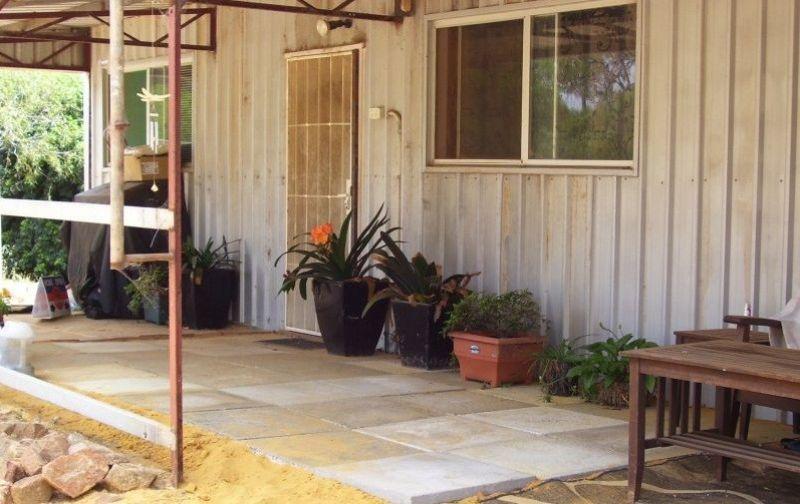 Lot 33 Rose Street, Isseka WA 6535, Image 2