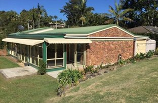 Picture of 8 Lancaster Close, Woombye QLD 4559