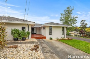 Picture of 17 Boronia Street, Warragul VIC 3820
