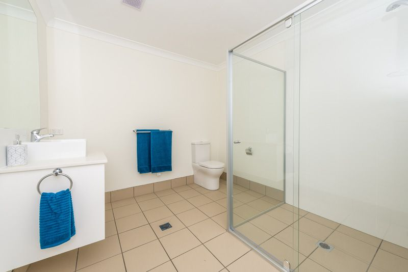 118A Soldiers Point Road, Soldiers Point NSW 2317, Image 2