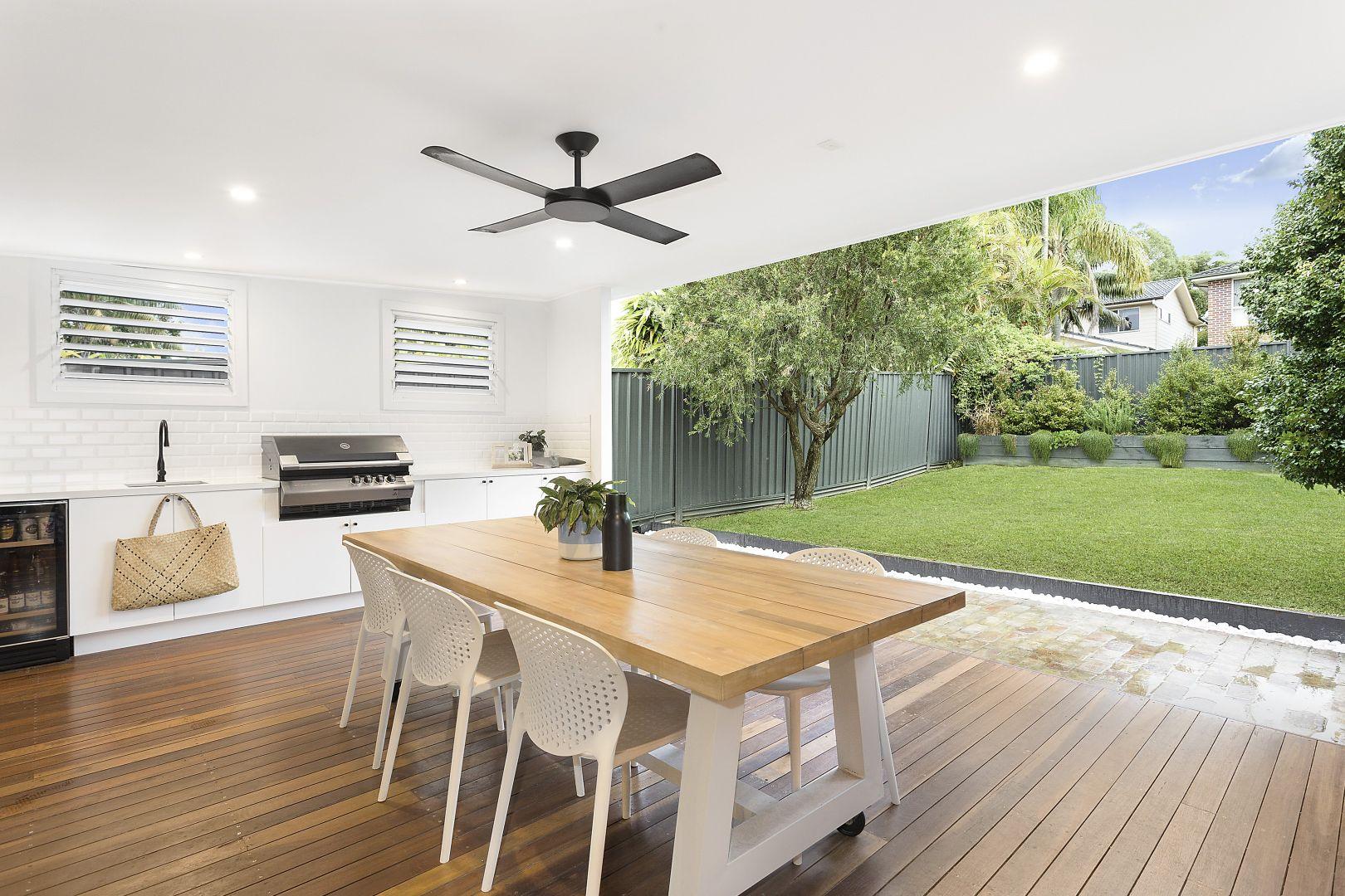 2/118 Caringbah Road, Caringbah South NSW 2229, Image 1