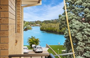 Picture of 10/144 Kennedy Drive, Tweed Heads West NSW 2485