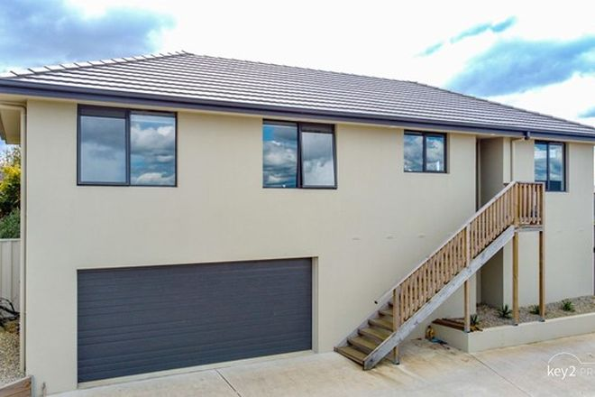 Picture of 2/18 Peppermint Place, PROSPECT TAS 7250