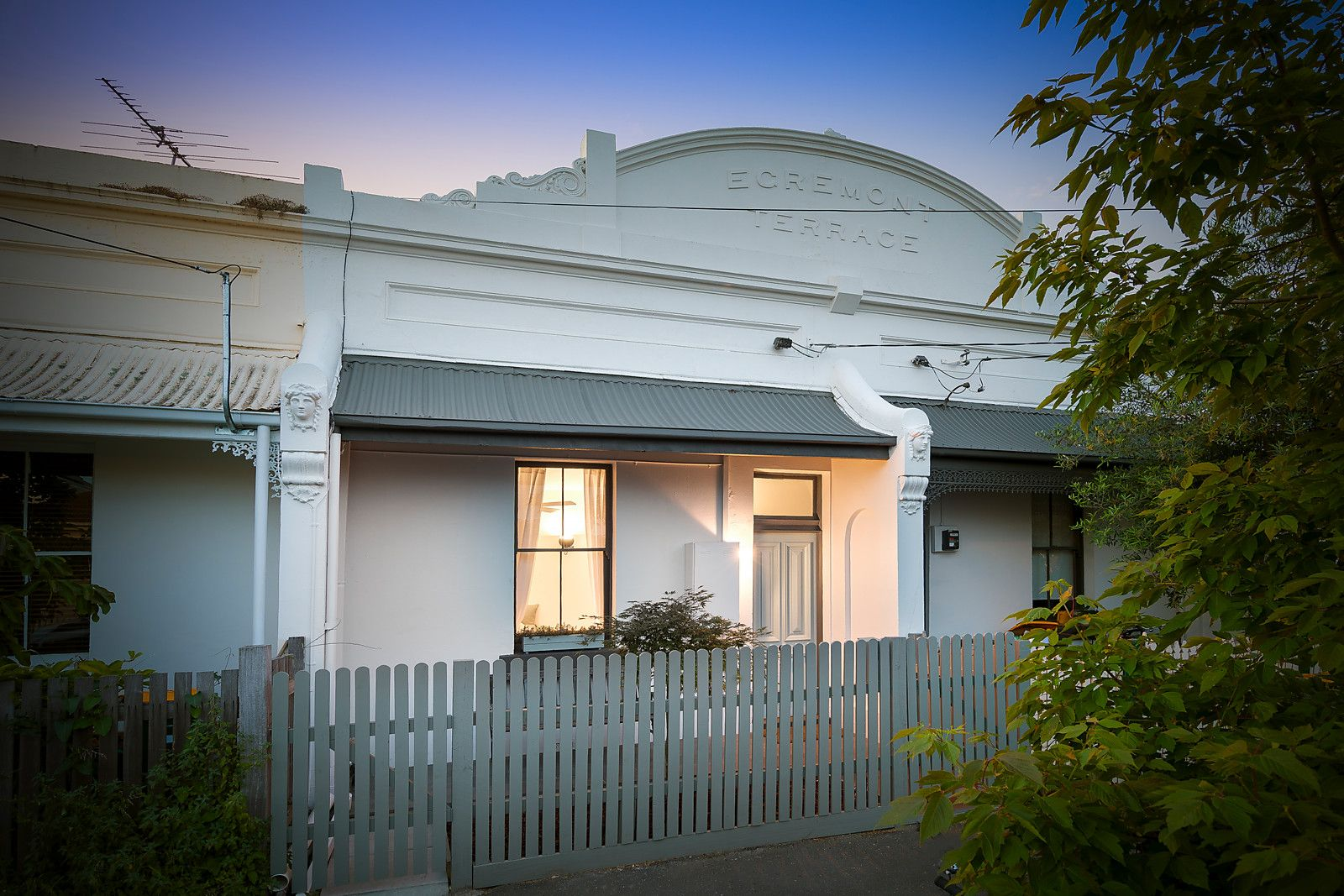 23 Egremont Street, Fitzroy North VIC 3068, Image 1