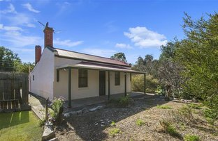 Picture of 1 First Street, Gawler South SA 5118