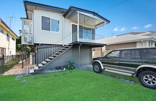 Picture of 57 Grosvenor Terrace, Deception Bay QLD 4508