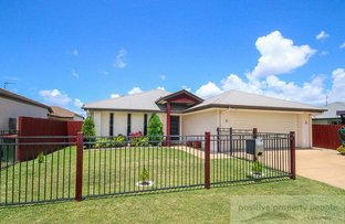 Picture of 4 Otway Street, Caloundra West QLD 4551
