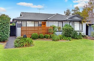 Picture of 16 Walter Street, Kingswood NSW 2747