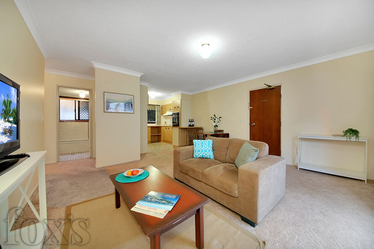 1/209 Scarborough Street, Southport QLD 4215, Image 2