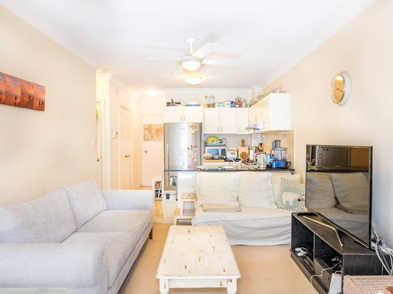 3/46-48 Old Pittwater Road, Brookvale NSW 2100, Image 1