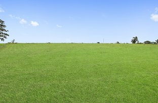 Picture of Lot 31 of 75 Avoca Road, Grose Wold NSW 2753