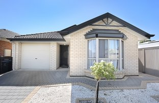 Picture of 2 Inglewood Street, Mansfield Park SA 5012