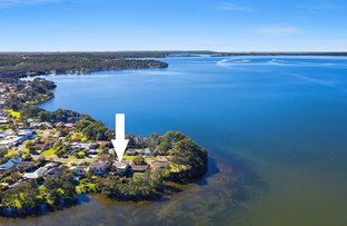 Picture of 6 Marine Parade, Rocky Point NSW 2259