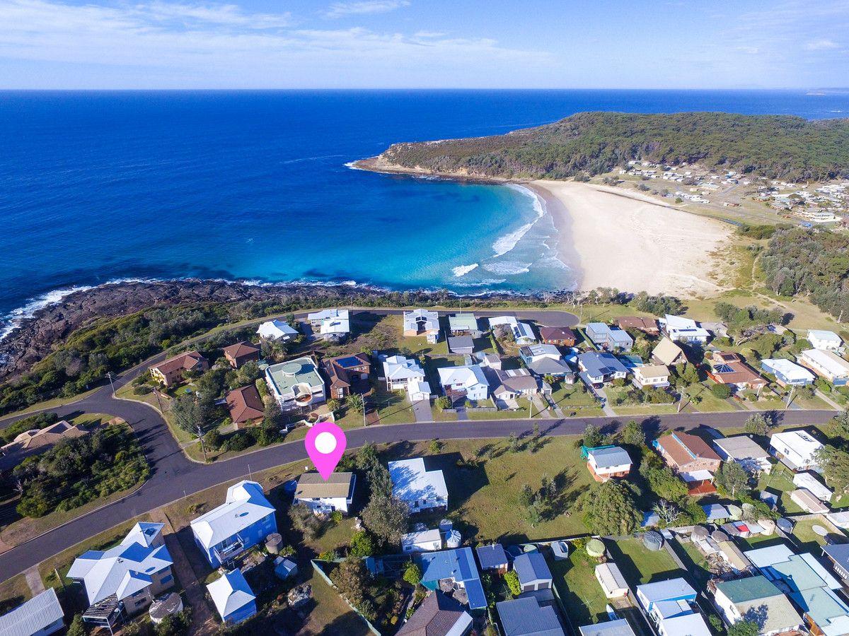 22 Kurrawa Drive, Kioloa NSW 2539, Image 2